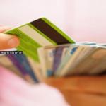 Test af kreditkort - Hvor finder jeg det bedste kreditkort?