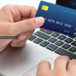 Guide: Sådan shopper du uden at betale med det samme
