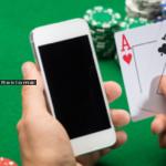 Spil Test - De bedste spil til mobilen