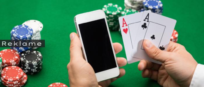 Spil Test – De bedste spil til mobilen