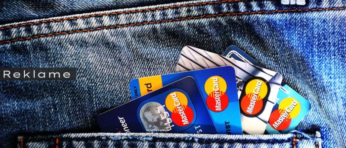 Brug for et billigt lån? – Sådan gør du