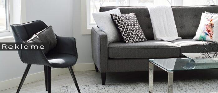 Mini-guide: Indret den perfekte stue