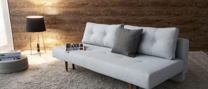 Sovesofa test – find den rette model til dit hjem her