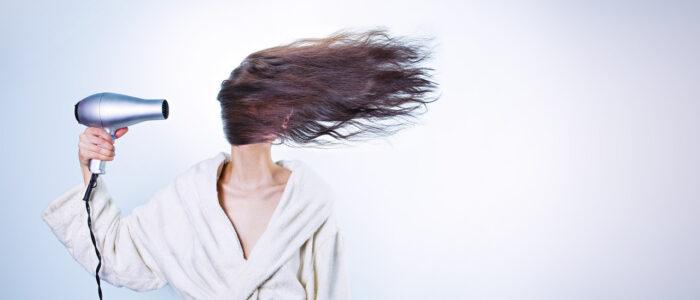 Hårkur test – Find den rette hårkur til dit hår