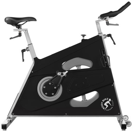 Spinningcykel bedst i test