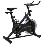 Spinningcykel tilbud