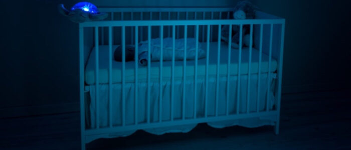 Tremmeseng Test 2020 – den ultimative guide til den bedste tremmeseng til din baby