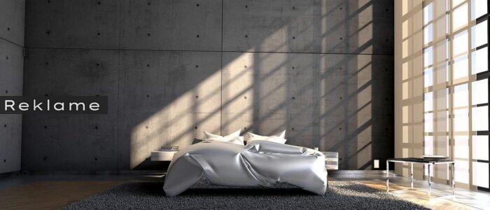 Test af dyner og puder – få den bedste nattesøvn