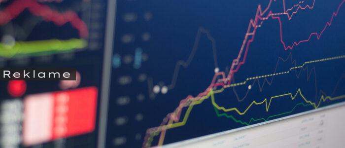 Hvilke aktier bør jeg investere i?